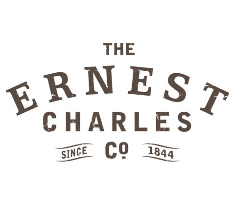 Ernest Charles Bird Feeding Prize Pack sweepstakes