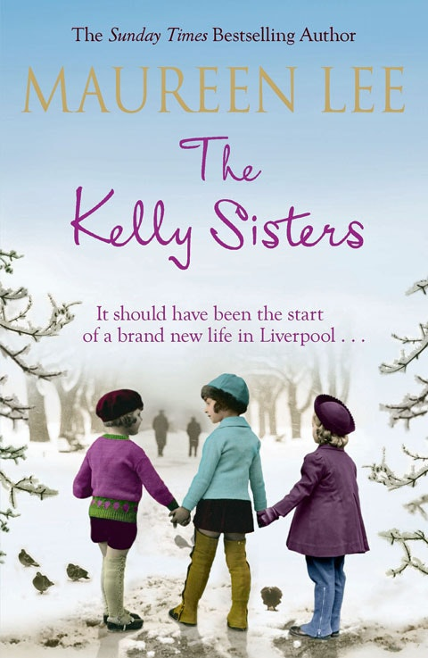 The Kelly Sisters sweepstakes