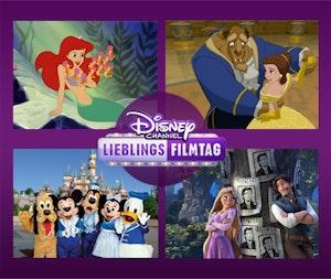 Disney lieblingsfilme gws bauer