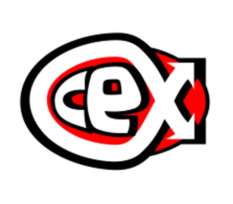 Cex sweepstakes