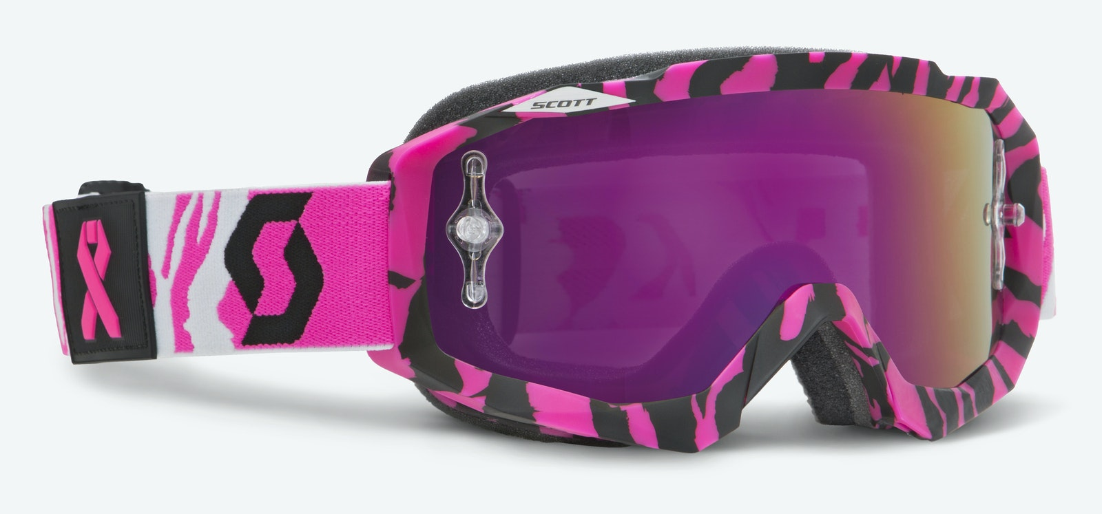Bca goggle right view product 2016 motosports scott sports