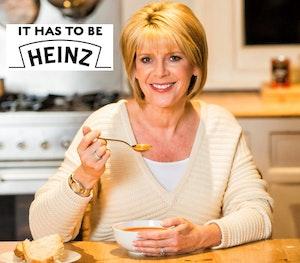 Heinzruth