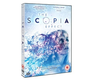 Scopia
