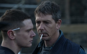 I1 starred up publicity still 4 by aidan monaghan