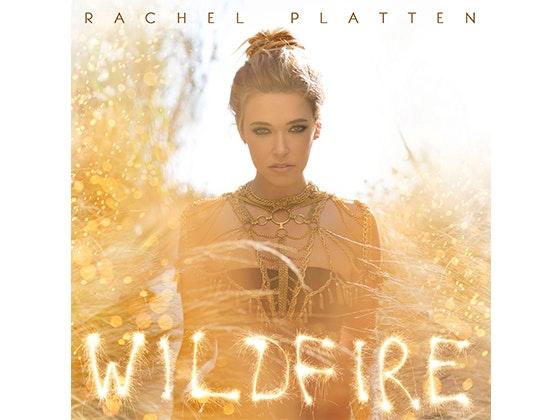 Rachel platten 560x420