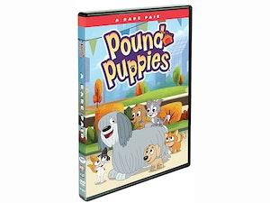 Poundpuppies 560x420