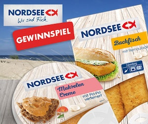 160112 nordsee lecker de final