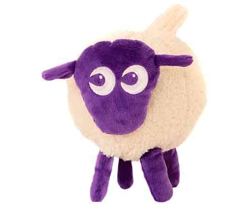 Ewan the Dream Sheep sweepstakes