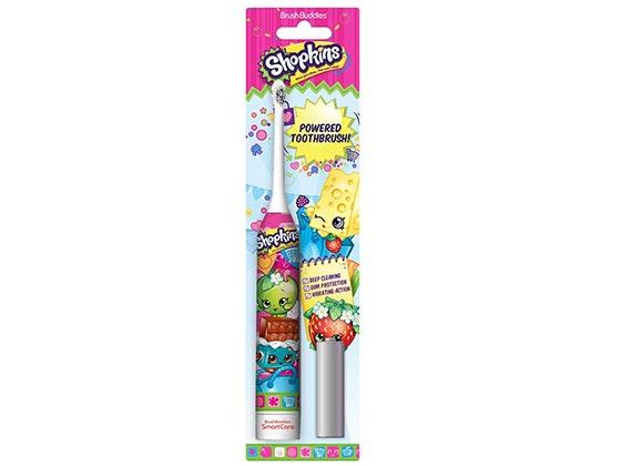 Shopkins toothbrush 560x420