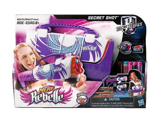 Nerf rebelle 560x420