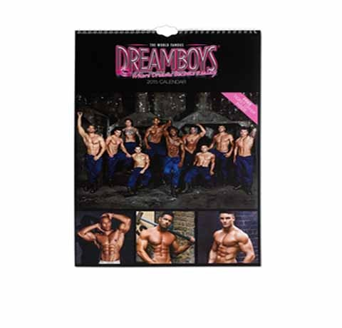 Dreamboys 2 copy