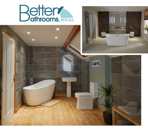 Betterbathroomscomp480x420