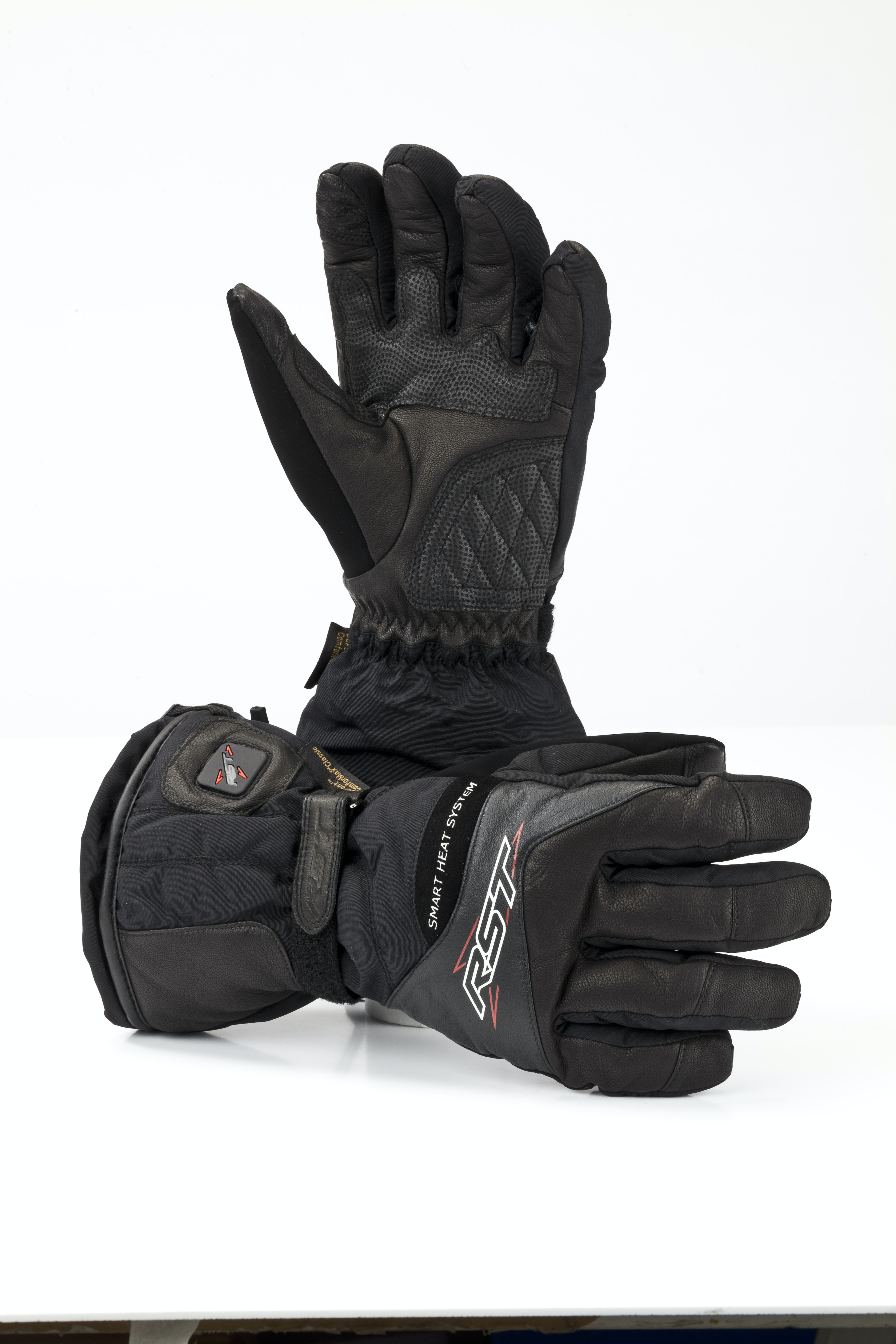 Rst thermotech