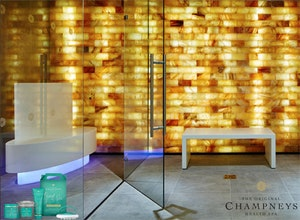 Champney
