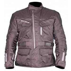 J s jacket