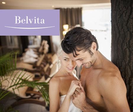Belvita gewinnspiel