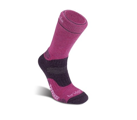 Womenssocks
