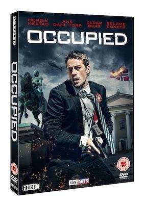 Occupieddvd3d