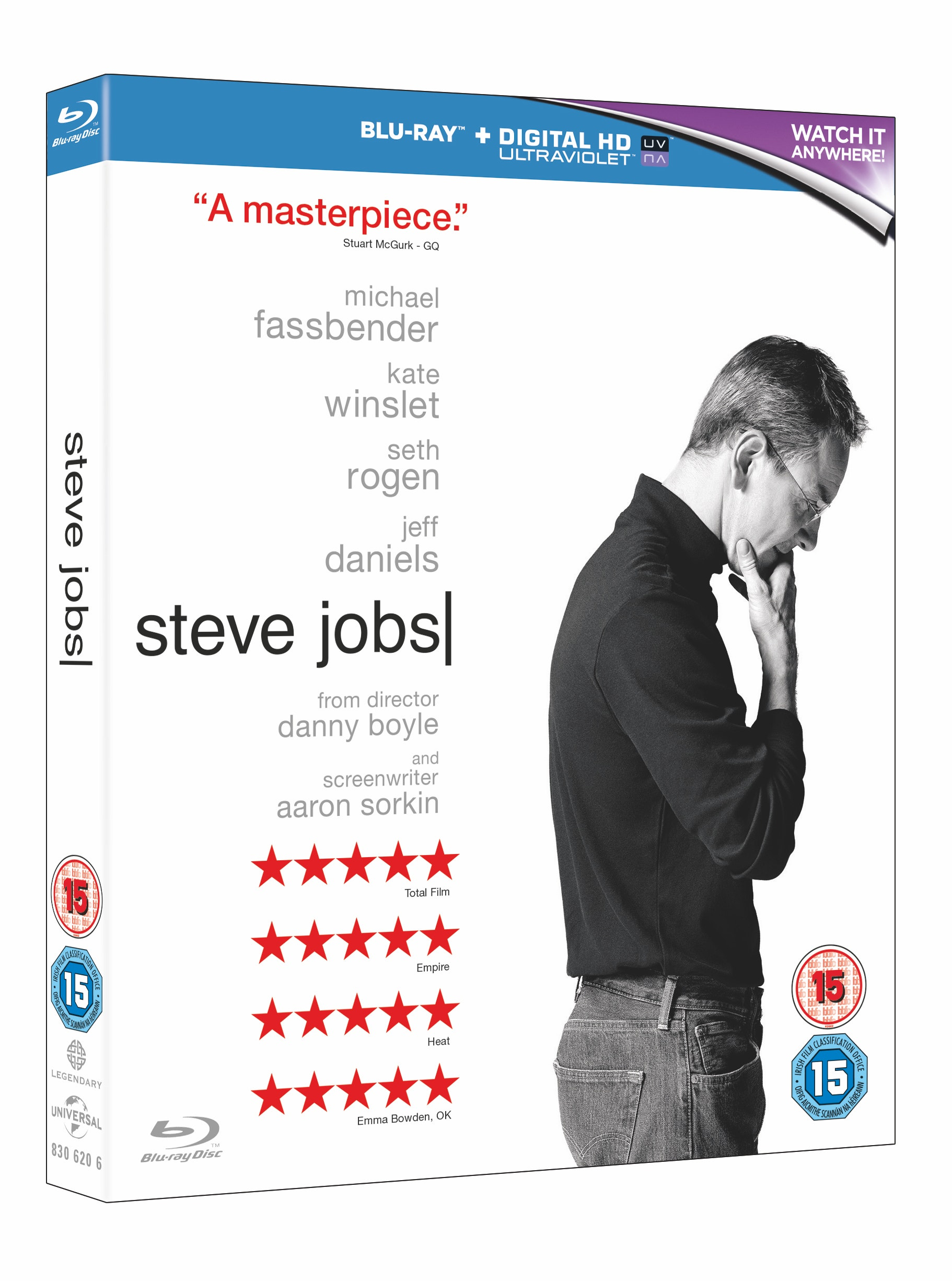 8306206 11 steve jobs uk bd retail o ring 3pa
