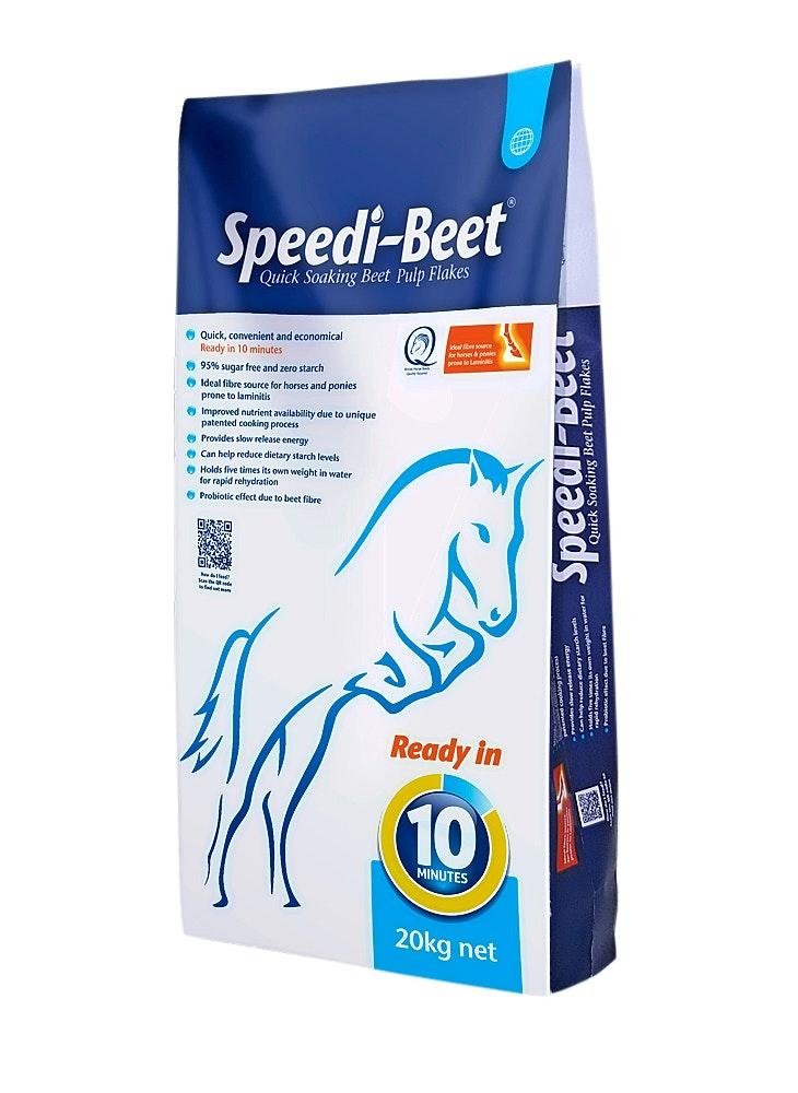 Speedi beet pack shot 15