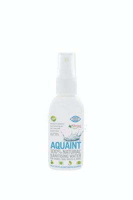 Aquaint uk generic 50ml