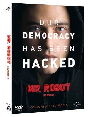 Mr robot s1 int dvd oring keyart a 3d