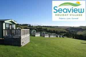 Seaview holiday village 1