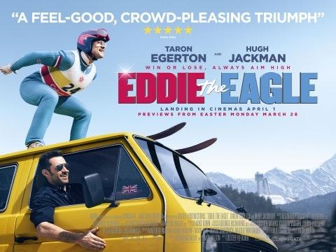 Smaller   quad van aw  29880  eddie the eagle