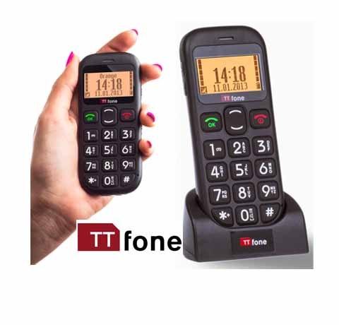 Ttfone copy