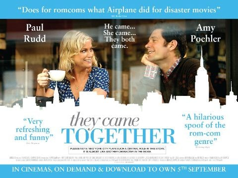 They came together quad resize