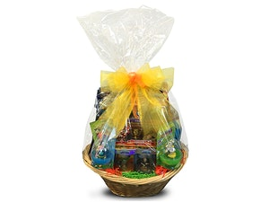 Skylanders easter basket giveaway