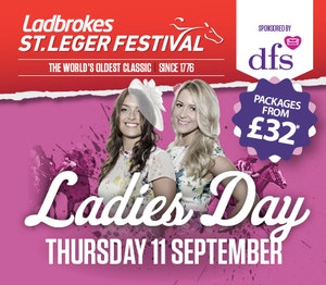 J3881 don st leger ladies day 480x420px sponsor
