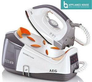 Aegirondbs3350