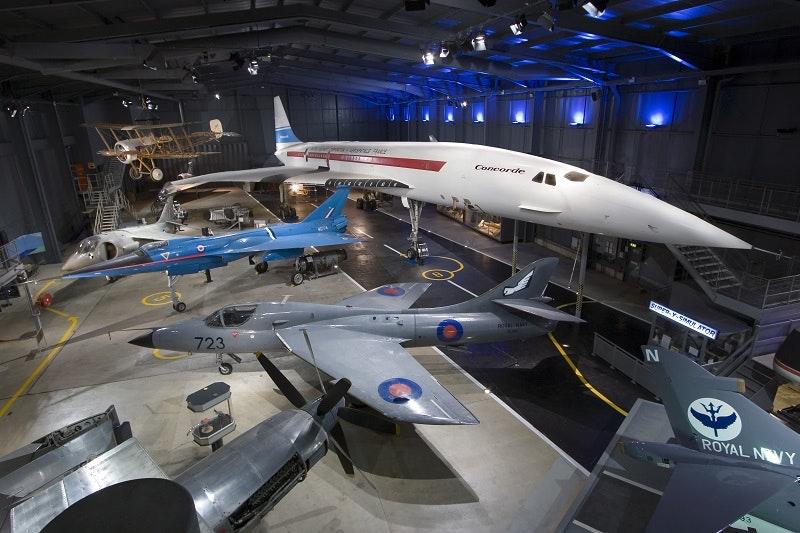Concorde01 high res