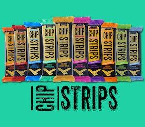 Chipsstrips