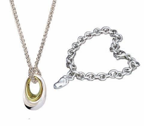 Win scarlett jewellery