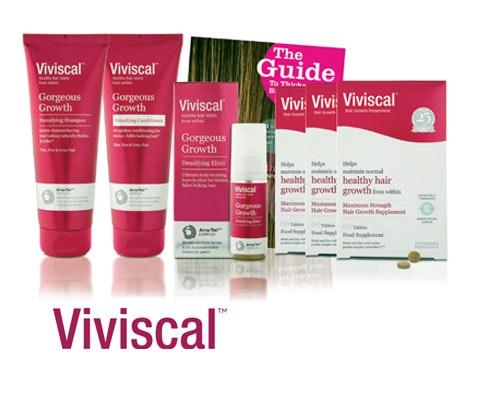 Viviscal
