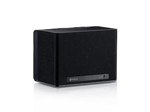 Raumfeld speaker giveaway