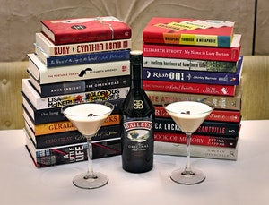 Baileys women s prize for fiction 2016 longlist with baileys serve