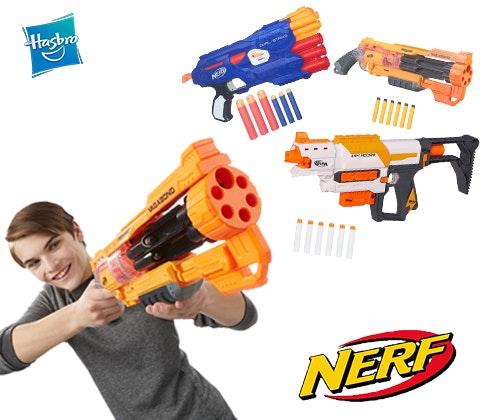 Nerfcombo3