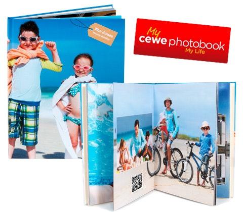 Cewephotobooknew