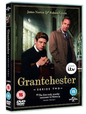 Grandchester s2 3d dvd packshot