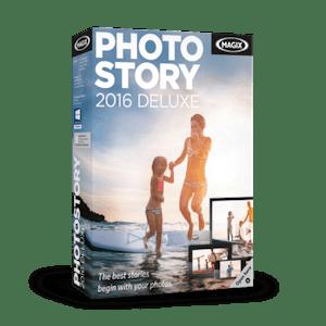 Fotostory dlx 2016 en 400