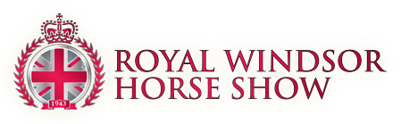 Rwhs logo