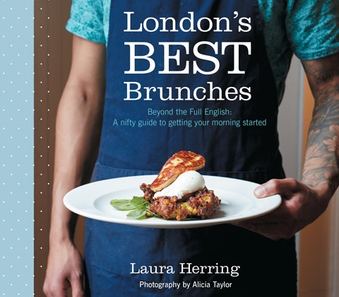 London s best brunches cover hr1