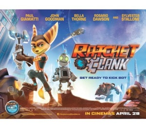 Ratchet clank quad lr 2  page 001
