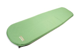 Thermarest2