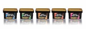 Keejays goldfish curry sauce range