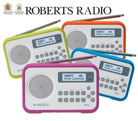 Radiosclick480x420