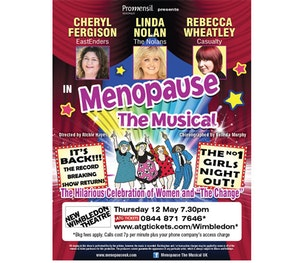 Menopause